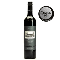 iwsc-top-australian-red-wines-17.png