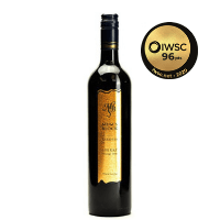 iwsc-top-australian-red-wines-2.png