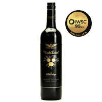 iwsc-top-australian-red-wines-4.png