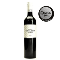 iwsc-top-australian-red-wines-6.png