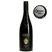 iwsc-top-australian-red-wines-7.png