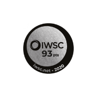 iwsc-top-australian-red-wines-8.png