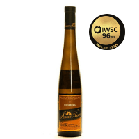 iwsc-top-biodynamic-wines-1.png