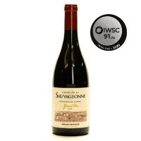 iwsc-top-biodynamic-wines-10.png