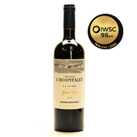 iwsc-top-biodynamic-wines-2.png