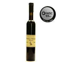 iwsc-top-biodynamic-wines-3.png