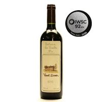 iwsc-top-biodynamic-wines-4.png
