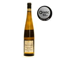 iwsc-top-biodynamic-wines-5.png