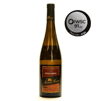 iwsc-top-biodynamic-wines-6.png