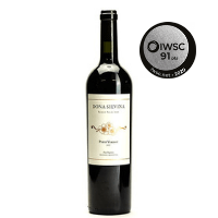 iwsc-top-biodynamic-wines-8.png