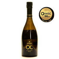 iwsc-top-champagne-houses-1.png