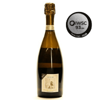 iwsc-top-champagne-houses-11.png