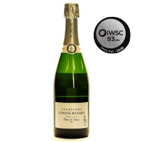 iwsc-top-champagne-houses-13.png