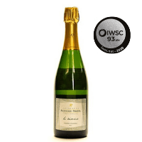 iwsc-top-champagne-houses-9.png