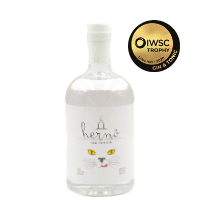 iwsc-top-gin-and-tonic-1.png