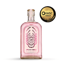 iwsc-top-gin-and-tonic-2.png