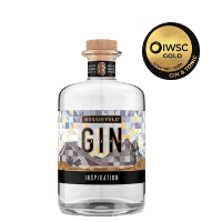iwsc-top-gin-and-tonic-3.png
