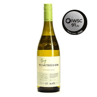 iwsc-top-low-and-no-wine-2.png