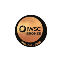 iwsc-top-low-and-no-wine-5.png