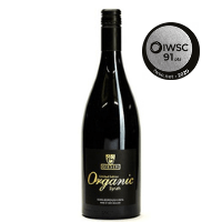 iwsc-top-new-zealand-red-wines-11.png