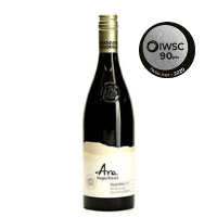 iwsc-top-new-zealand-red-wines-14.png