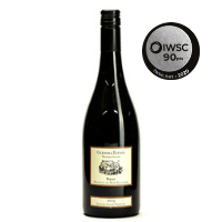 iwsc-top-new-zealand-red-wines-15.png