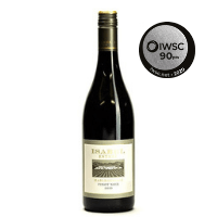 iwsc-top-new-zealand-red-wines-16.png