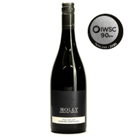iwsc-top-new-zealand-red-wines-17.png