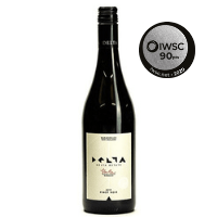 iwsc-top-new-zealand-red-wines-18.png