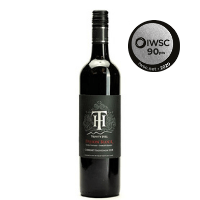 iwsc-top-new-zealand-red-wines-19.png