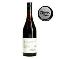 iwsc-top-new-zealand-red-wines-2.png