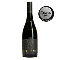 iwsc-top-new-zealand-red-wines-3.png