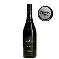 iwsc-top-new-zealand-red-wines-5.png