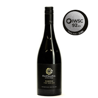 iwsc-top-new-zealand-red-wines-6.png