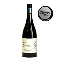 iwsc-top-new-zealand-red-wines-7.png