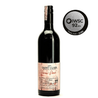iwsc-top-new-zealand-red-wines-8.png