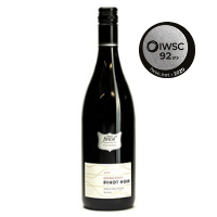 iwsc-top-new-zealand-red-wines-9.png