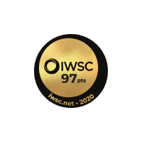 iwsc-top-south-african-white-wines-1.png