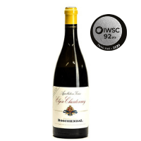 iwsc-top-south-african-white-wines-10.png