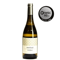 iwsc-top-south-african-white-wines-11.png