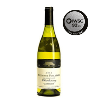 iwsc-top-south-african-white-wines-14.png