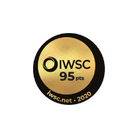 iwsc-top-south-african-white-wines-2.png
