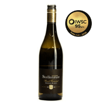 iwsc-top-south-african-white-wines-3.png