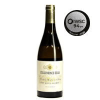 iwsc-top-south-african-white-wines-4.png