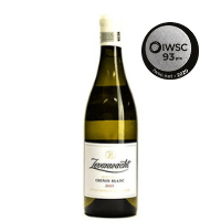 iwsc-top-south-african-white-wines-5.png