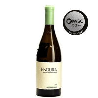 iwsc-top-south-african-white-wines-6.png