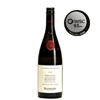 iwsc-top-south-african-white-wines-7.png