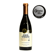 iwsc-top-south-african-white-wines-8.png