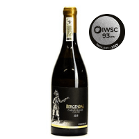 iwsc-top-south-african-white-wines-9.png