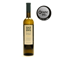 iwsc-top-sp-whites-1.png